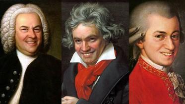 orchestre philharmonique francilien